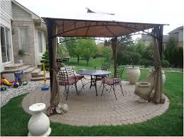 backyards compact affordable backyard patio ideas backyard ideas