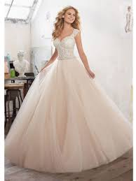 mori bridal mori wedding dresses wedding designer bridal gowns