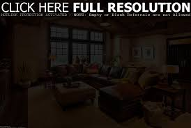 interior design cabin themed decor luxury home design creative