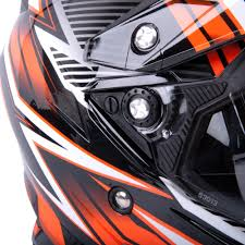 motocross helmet designs motocross helmet w tec ap 885 tx 27 insportline