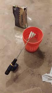 diy bathroom tile backsplash splendry