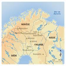 cuisine et voyage la cuisine de comptoir 14 voyage en laponie finlandaise