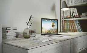 Home Designer Interiors Amazon by Interiors With Natural And Rustic Accents