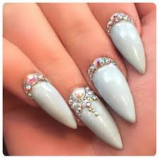 crystal nail u0026 spa opening hours 9600 islington ave
