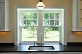 Kitchen Sink Curtain Ideas Kitchen Elegant Kitchen Window Treatments Ideas Kitchen Window