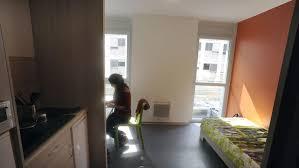 location chambre etudiant logement étudiant le palmarès des loyers dans 42 villes le