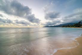 tiki moon villas choose a beach bungalow and unwind on the ocean