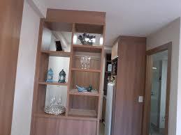 eurico floor l with shelves quarto particular 24m no bristol 03 pessoas pedra azul