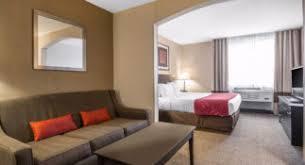 hotels with 2 bedroom suites in denver co hotel denver tech center