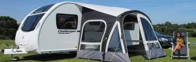 Kampa Awnings Reviews Buy Air Awnings Inflatable Caravan Awnings And Porches Top Brands