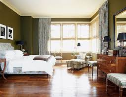 Floor To Ceiling Curtains Decorating 54 Best Window Treats Arch Openings Images On Pinterest