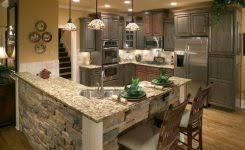 Interior Designer Costs by Interior Designers Home Interior Designers Cool Home Interior