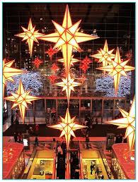 outside christmas light displays christmas light displays for sale