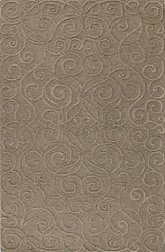 Taupe Area Rug Taupe Area Rug Envialette Within Decor 10 Willothewrist