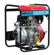 High Suction Lift Water Pump High Suction Water Pump High Suction Water Pump Suppliers And