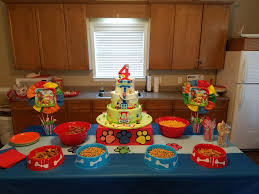 hope u0027s sweet cakes paw patrol party