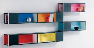 wall storage shelves stylish inspiration ideas wall storage shelves incredible decoration