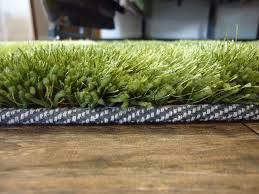 Shag Carpet Area Rugs Cheap Shag Area Rugs Home Design Ideas And Pictures