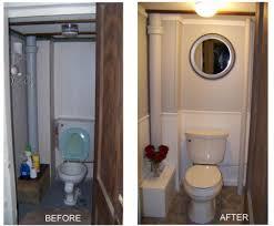 small basement bathroom designs delectable ideas idfabriek com