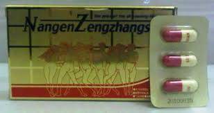 obat kuat nangen zhengzhangsu asli 100 aman