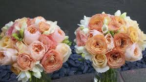 wedding flowers ta lovely seattle wedding flowers icets info