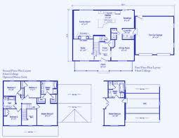 New England Homes Floor Plans 23 Best Temp Homes Images On Pinterest Modular Homes Home