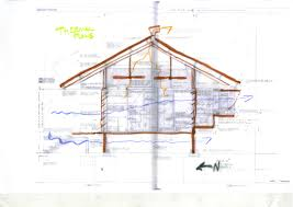 24 best glenn murcutt images on pinterest architecture sketches