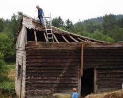 wanted site and purpose for oregon u0027s oldest log house restore