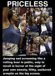 Meme Michelle Obama - barack michelle obama funny fun lol memes pics images photos