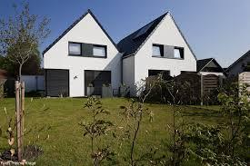 doppelhaus architektur b werk architekten gmbh