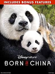 black friday movies 2017 amazon amazon com disneynature born in china with bonus content john