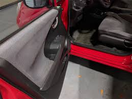 Upholstery Car Seats Near Me Car Wash Near Me Mobile Car Detailing Car Interior Cleaning