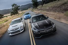 cars mercedes 2015 2015 bmw m3 vs 2016 cadillac ats v sedan vs 2015 mercedes amg