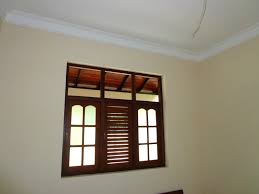 lanka adverticements 1003 brand new 05 bed rooms modern house
