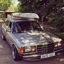 mercedes 300d coupe 34 best w123 images on mercedes w123 car and