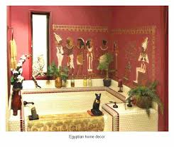 ancient egyptian home decor ancient egyptian interior design