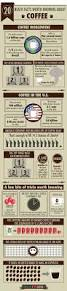 best 25 coffee facts ideas on pinterest coffee infographic