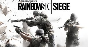 siege dia rainbow six siege maintenance is right now usa