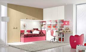 Bedroom Ideas For Teenage Girls by Teenage Room Ideas Of Decorations Midcityeast