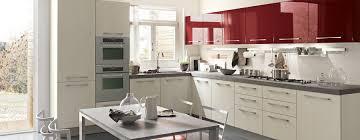 Esempi Cucine Ikea by Beautiful Offerte Cucina Ikea Ideas Ideas U0026 Design 2017