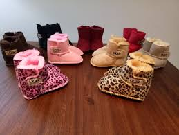 ugg boots for sale gumtree qld baby uggs boy and baby clothing gumtree australia