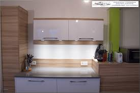 peinture cuisine meuble blanc peinture brillante pour cuisine nouveau idee peinture cuisine meuble