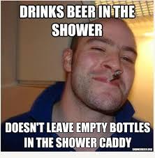 Obama Beer Meme - shower beer blog showerbeer