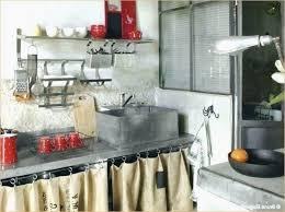 destock cuisine destock cuisine résultat supérieur 50 impressionnant magasin meuble