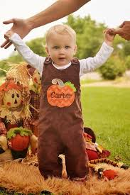 boys pumpkin jon boys thanksgiving jon boys fall clothes