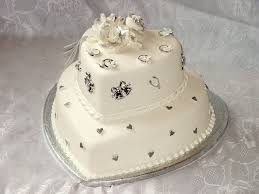 wedding cake images small wedding cakes with this wedding cake will make your wedding