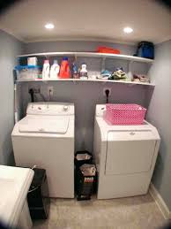 basement laundry room before and after siudy net