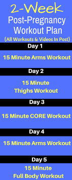 weight loss workout plan for men at home at home work out plans best of astounding men at home 2017 design a