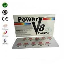 viagra power v8 klinik obat import