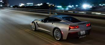 chevy supercar discover the new 2017 chevrolet corvette sports car